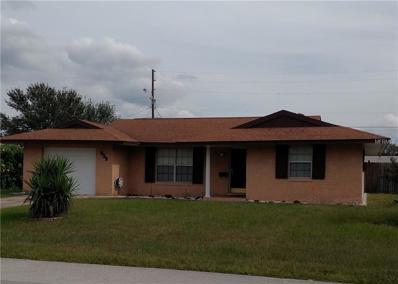 939 W Embassy Drive, Deltona, FL 32725 - MLS#: V4721525