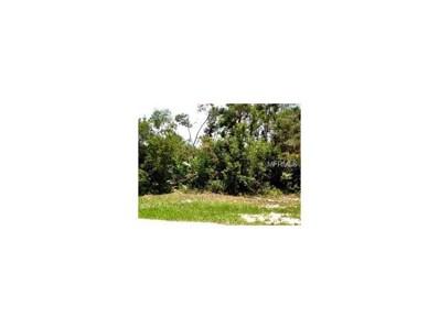 3171 Crest Terrace, Deltona, FL 32738 - MLS#: V4721604