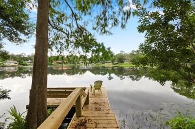 267 Wood Lake Drive, Maitland, FL 32751 - MLS#: V4721628