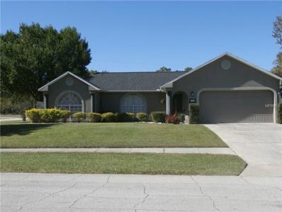 700 Shafton, Deltona, FL 32738 - MLS#: V4721694