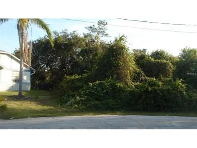 3101 Dow Court, Deltona, FL 32738 - MLS#: V4721750