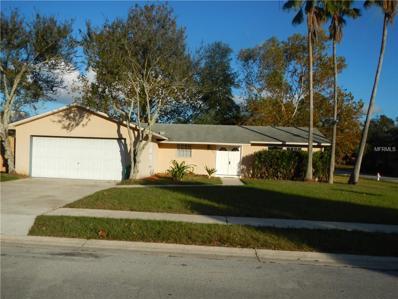 132 Margo Lane, Longwood, FL 32750 - MLS#: V4721806