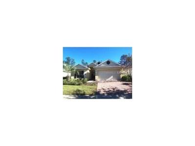 415 Victoria Hills Drive, Deland, FL 32724 - MLS#: V4721814