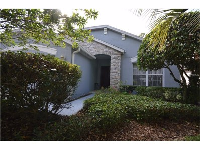 108 Apremont Court, Deland, FL 32724 - MLS#: V4721885