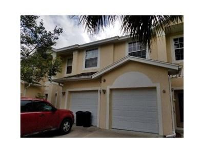 514 Majestic Way, Altamonte Springs, FL 32714 - MLS#: V4721953
