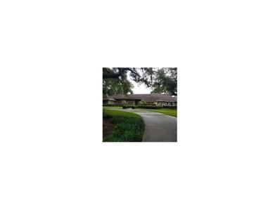 920 Pine Tree Ter, Deland, FL 32724 - MLS#: V4721977