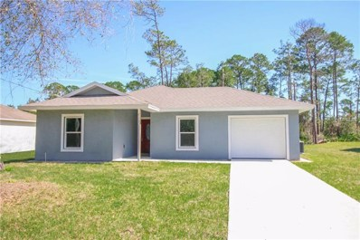 2177 6TH Avenue, Deland, FL 32724 - #: V4722035