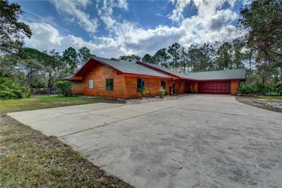 8114 Windover Way, Titusville, FL 32780 - MLS#: V4722204