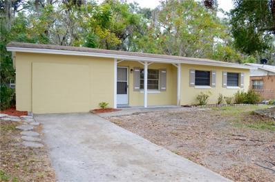 909 Sherwood Drive, Deland, FL 32720 - MLS#: V4722213
