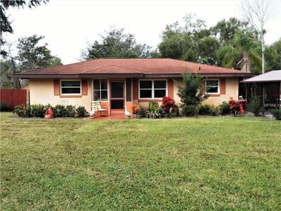 1420 Periwinkle Avenue, Deland, FL 32724 - MLS#: V4722410