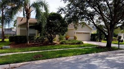 14807 Bonnybridge Drive UNIT 2, Orlando, FL 32826 - MLS#: V4722446