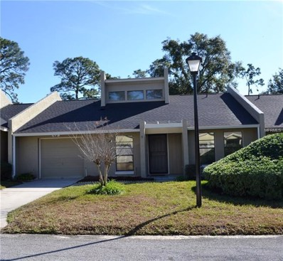 51 Fairway Drive UNIT n\/a, Debary, FL 32713 - MLS#: V4722504