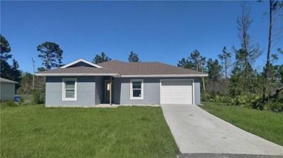 937 10TH Avenue, Deland, FL 32724 - MLS#: V4722506