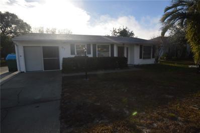 97 S Courtland Boulevard, Deltona, FL 32738 - MLS#: V4722509