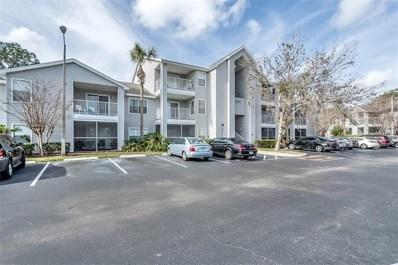 2516 Grassy Point Drive UNIT 212, Lake Mary, FL 32746 - MLS#: V4722607