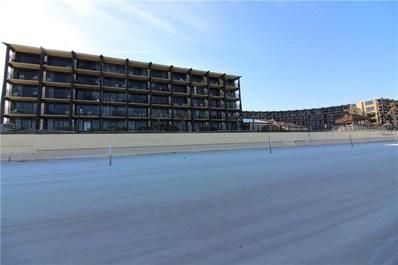 2301 S Atlantic Avenue UNIT 237, Daytona Beach Shores, FL 32118 - MLS#: V4722653