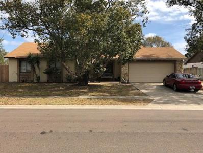 1103 Francisco Way, Winter Springs, FL 32708 - MLS#: V4722681