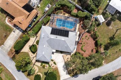 1797 Arrow Terrace, Deltona, FL 32725 - MLS#: V4722733
