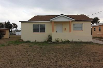 374 Boylston Avenue, Daytona Beach, FL 32118 - MLS#: V4722837