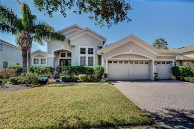 142 Saddlebrook Way, Deland, FL 32724 - MLS#: V4722850