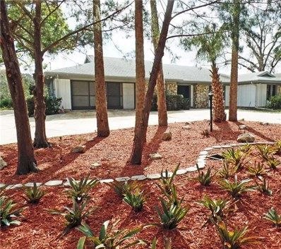 1421 Kettledrum Trail, Enterprise, FL 32725 - MLS#: V4722905