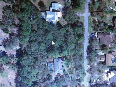 Okaloosa Trail, Sorrento, FL 32776 - MLS#: V4722922