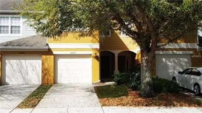1012 Berkman Circle, Sanford, FL 32771 - MLS#: V4723030