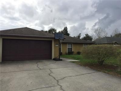 2554 East Lake, Deland, FL 32724 - MLS#: V4723033