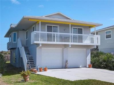 6217 Turtlemound Road, New Smyrna Beach, FL 32169 - MLS#: V4723247