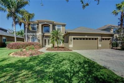 1524 Cranston Street, Winter Springs, FL 32708 - MLS#: V4723302