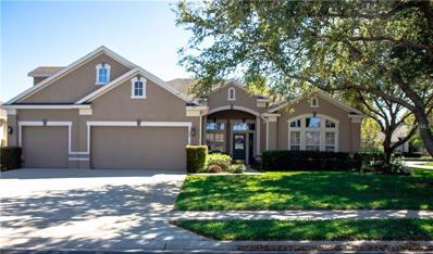 100 Bradwick Circle, Debary, FL 32713 - MLS#: V4723304