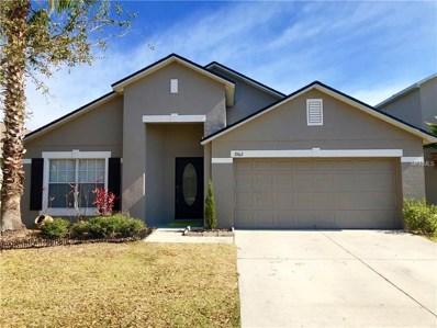 1962 Darlin Circle, Orlando, FL 32820 - MLS#: V4723332