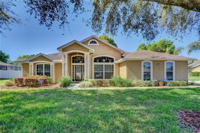 1502 W Silver Hammock, Deland, FL 32720 - MLS#: V4723374