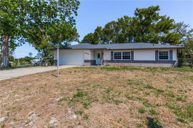 2081 Greenview Drive, Deltona, FL 32725 - MLS#: V4723522
