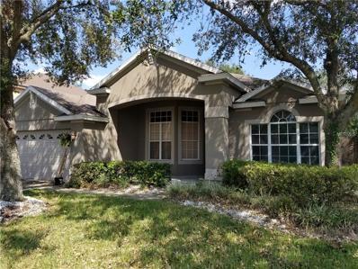 393 Lake Dawson Place, Lake Mary, FL 32746 - MLS#: V4723577