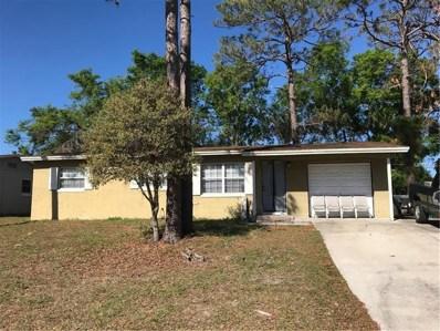 920 Oakhurst Drive, Deland, FL 32720 - MLS#: V4723635
