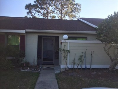 24 Pine Island Circle UNIT 24, Kissimmee, FL 34743 - MLS#: V4723679