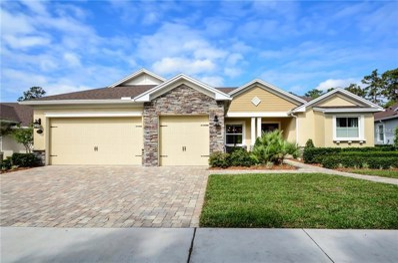 308 Lamberton Lane, Deland, FL 32724 - MLS#: V4723696