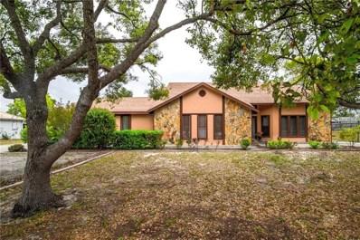1480 Howland Boulevard, Deltona, FL 32738 - #: V4723753