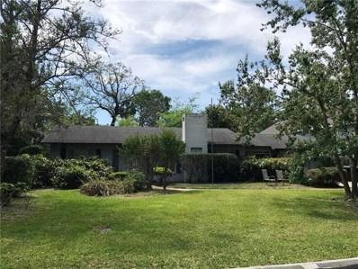 2220 Rowena Avenue, Orlando, FL 32803 - MLS#: V4723797