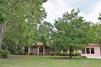 2191 Longwood Lake Mary Road, Longwood, FL 32750 - MLS#: V4723847