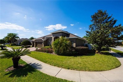 2000 Northumbria Drive, Sanford, FL 32771 - #: V4723848