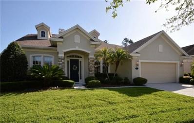 318 Bellingrath Terrace, Deland, FL 32724 - #: V4723925