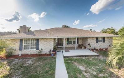 192 Highland Drive, Deltona, FL 32738 - MLS#: V4900363