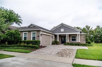 230 Asterbrooke Drive, Deland, FL 32724 - MLS#: V4900413
