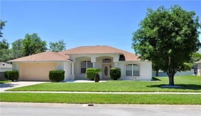 5986 Sawgrass Point Drive, Port Orange, FL 32128 - MLS#: V4900466