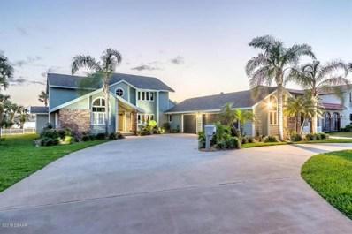 620 John Anderson Drive, Ormond Beach, FL 32176 - MLS#: V4900516