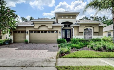 141 Saddlebrook Way, Deland, FL 32724 - MLS#: V4900566