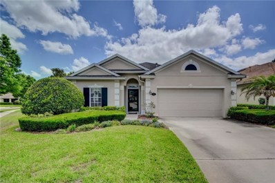 100 Covent Lane, Deland, FL 32724 - MLS#: V4900569