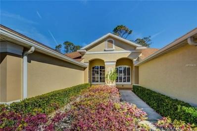 1459 Carlow Circle, Ormond Beach, FL 32174 - MLS#: V4900586